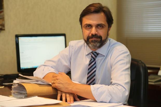 Dr. Flavio é diretor de Prolik Advogados e atua no Departamento Tributário.