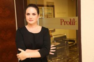 Dra. Michelle Heloise Akel compõe o departamento Tributário de Prolik Advogados.