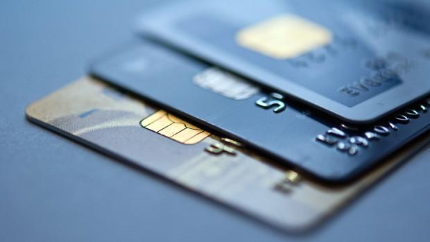 Cartão de crédito: se não pediu, consumidor pode ganhar indenização.
