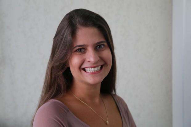 Manuella é especialista em direito corporativo.