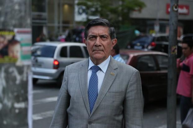 Dr. Machado é sócio-fundador de Prolik Advogados.