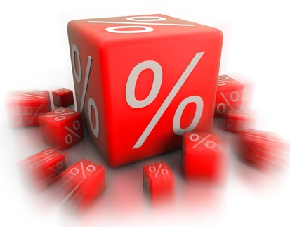 Entidade sem fins lucrativos tem imunidade de IPI e Imposto de Importação