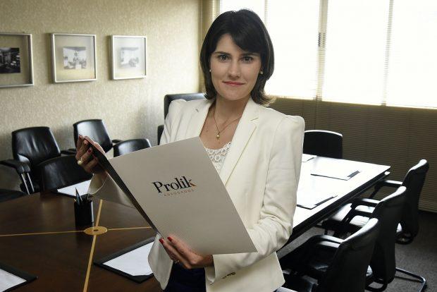 Ana Paula Araújo Leal Cia