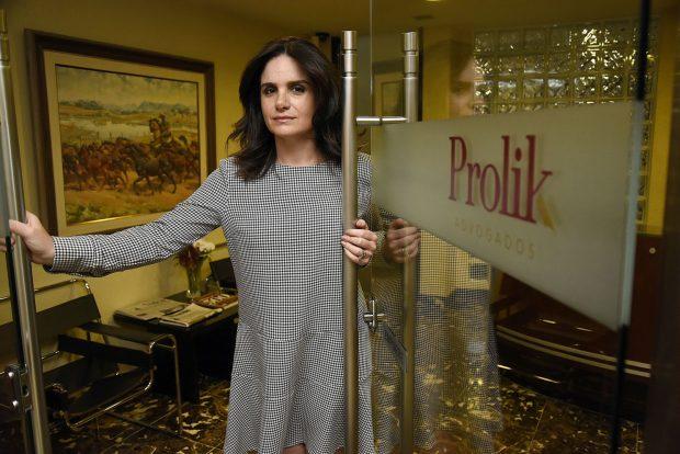 Michele Akel é advogada tributária de Prolik Advogados.