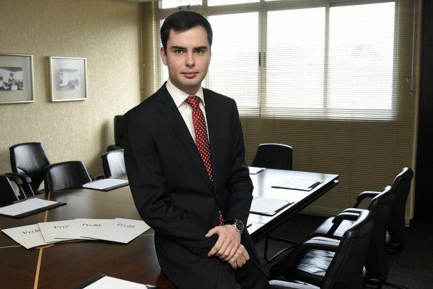Prolik Advogados. Curitiba, 13 e 14 de setembro de 2016. Foto: Kraw Penas