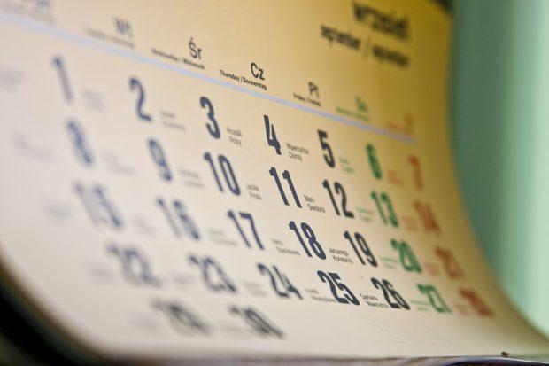 Prolik Advogados terá recesso para festas de fim de ano
